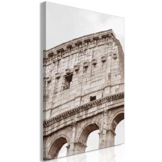 Πίνακας - Colosseum (1 Part) Vertical