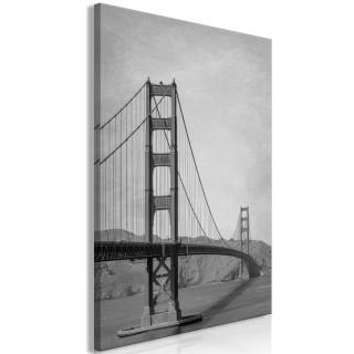 Πίνακας - Bridge (1 Part) Vertical