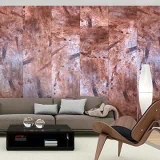 Φωτοταπετσαρία - The beauty of the rocks