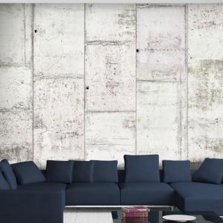 Φωτοταπετσαρία - The Charm of Concrete
