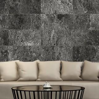 Φωτοταπετσαρία - Shade of Grey