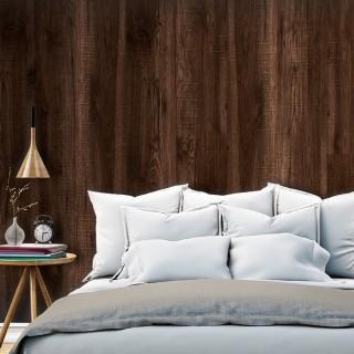Φωτοταπετσαρία - Wooden Dream