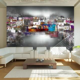 Φωτοταπετσαρία - Artistic Landscape