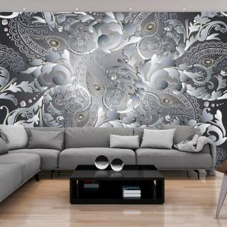 Φωτοταπετσαρία - Oriental Pattern