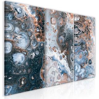 Πίνακας - Galaxy (3 Parts)