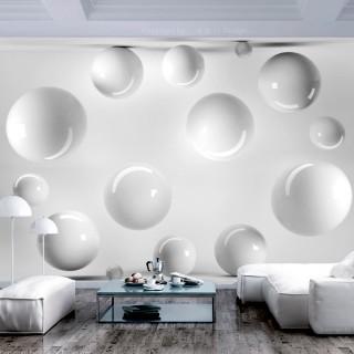 Φωτοταπετσαρία - Balls