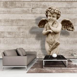 Φωτοταπετσαρία - Angelic Face