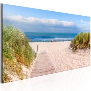 Πίνακας - Seaside Dream