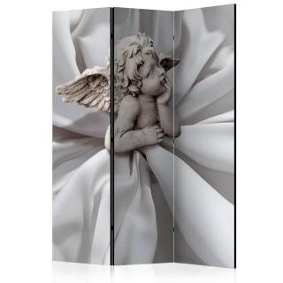 διαχωριστικό με 3 τμήματα - Angelic Dream [Room Dividers]