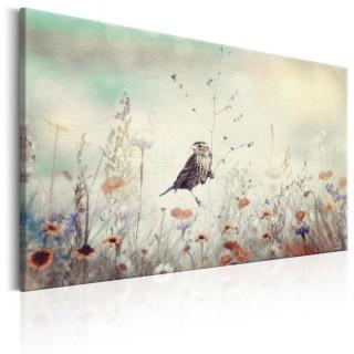 Πίνακας - Wild Meadow