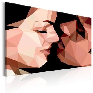 Πίνακας - Symmetry of Love