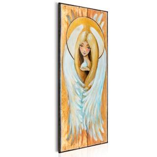Πίνακας - Angel of Peace