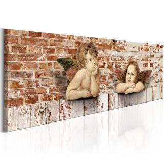 Πίνακας - Angels Relaxation
