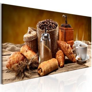 Πίνακας - Perfect Morning