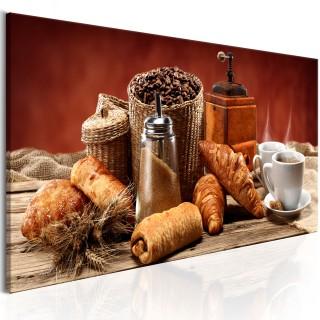 Πίνακας - Morning Delight