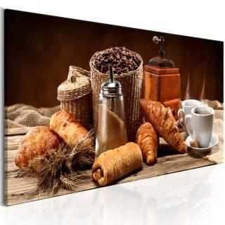 Πίνακας - Dream Breakfast