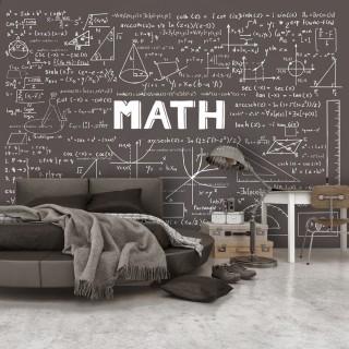 Φωτοταπετσαρία - Mathematical Handbook