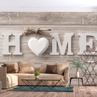 Φωτοταπετσαρία - Homeliness