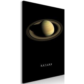 Πίνακας - Saturn (1 Part) Vertical