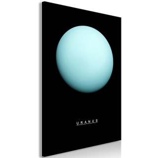 Πίνακας - Uranus (1 Part) Vertical