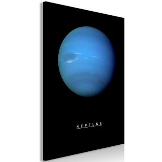 Πίνακας - Neptune (1 Part) Vertical