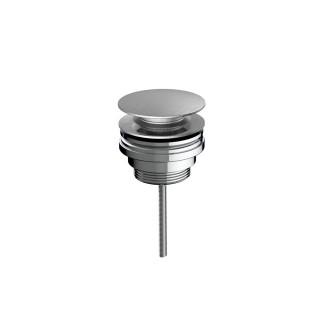Βαλβίδα νιπτήρος Clic-Clac Eurorama R0338-110 Inox