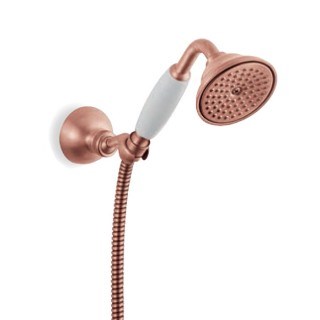 Τηλέφωνο ντους bugnatese Oxford Rame 19151-222