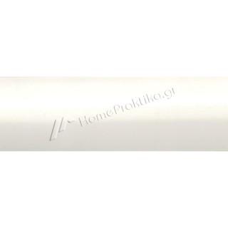 Μεταλλικά στόρια αλουμινίου 25mm - 001
