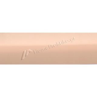 Μεταλλικά στόρια αλουμινίου 25mm - 006