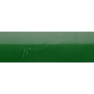 Μεταλλικά στόρια αλουμινίου 25mm - 014