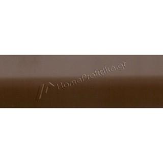 Μεταλλικά στόρια αλουμινίου 25mm - 017
