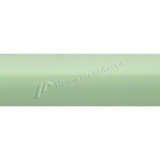 Μεταλλικά στόρια αλουμινίου 25mm - 026