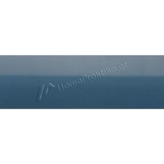 Μεταλλικά στόρια αλουμινίου 25mm - 042