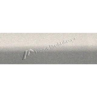 Μεταλλικά στόρια αλουμινίου 25mm - 048 Μεταλιζέ