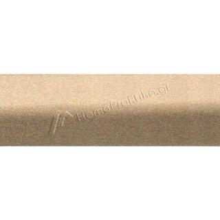 Μεταλλικά στόρια αλουμινίου 25mm - 050 Μεταλιζέ