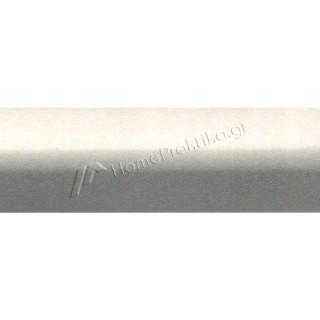 Μεταλλικά στόρια αλουμινίου 25mm - 055 Μεταλιζέ