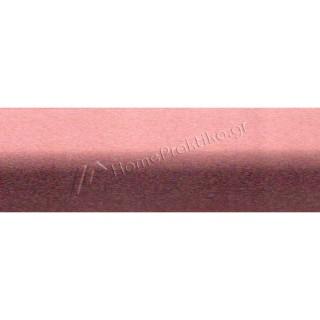 Μεταλλικά στόρια αλουμινίου 25mm - 059 Μεταλιζέ