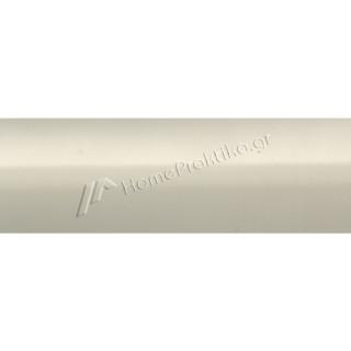 Μεταλλικά στόρια αλουμινίου 25mm - 075