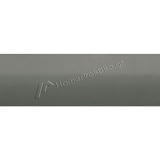 Μεταλλικά στόρια αλουμινίου 25mm - 139