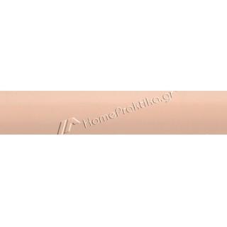 Μεταλλικά στόρια αλουμινίου 16mm - 16-006