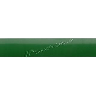 Μεταλλικά στόρια αλουμινίου 16mm - 16-014