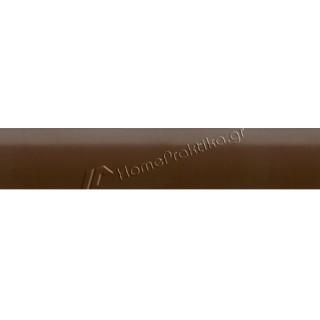 Μεταλλικά στόρια αλουμινίου 16mm - 16-017