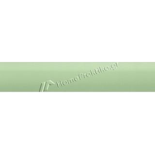 Μεταλλικά στόρια αλουμινίου 16mm - 16-026