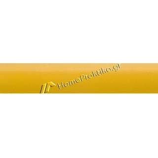 Μεταλλικά στόρια αλουμινίου 16mm - 16-032