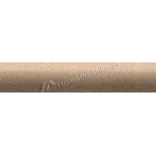 Μεταλλικά στόρια αλουμινίου 16mm - 16-050 Μεταλιζέ