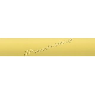 Μεταλλικά στόρια αλουμινίου 16mm - 16-103