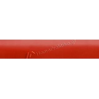 Μεταλλικά στόρια αλουμινίου 16mm - 16-115