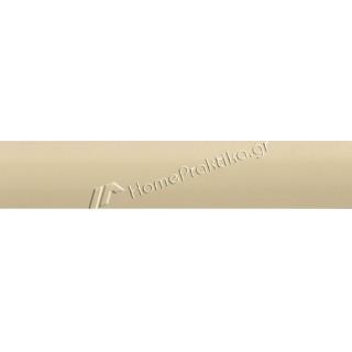 Μεταλλικά στόρια αλουμινίου 16mm - 16-118