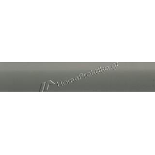 Μεταλλικά στόρια αλουμινίου 16mm - 16-139