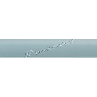 Μεταλλικά στόρια αλουμινίου 16mm - 16-143